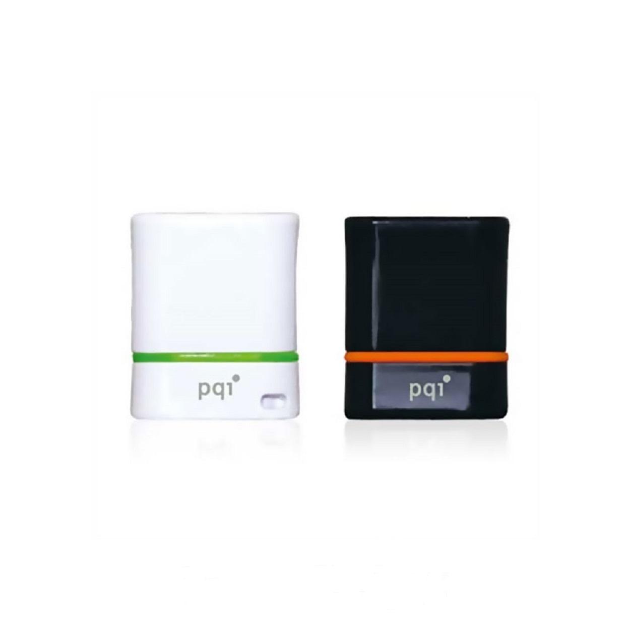 فلش مموری Pqi U601L-8GB