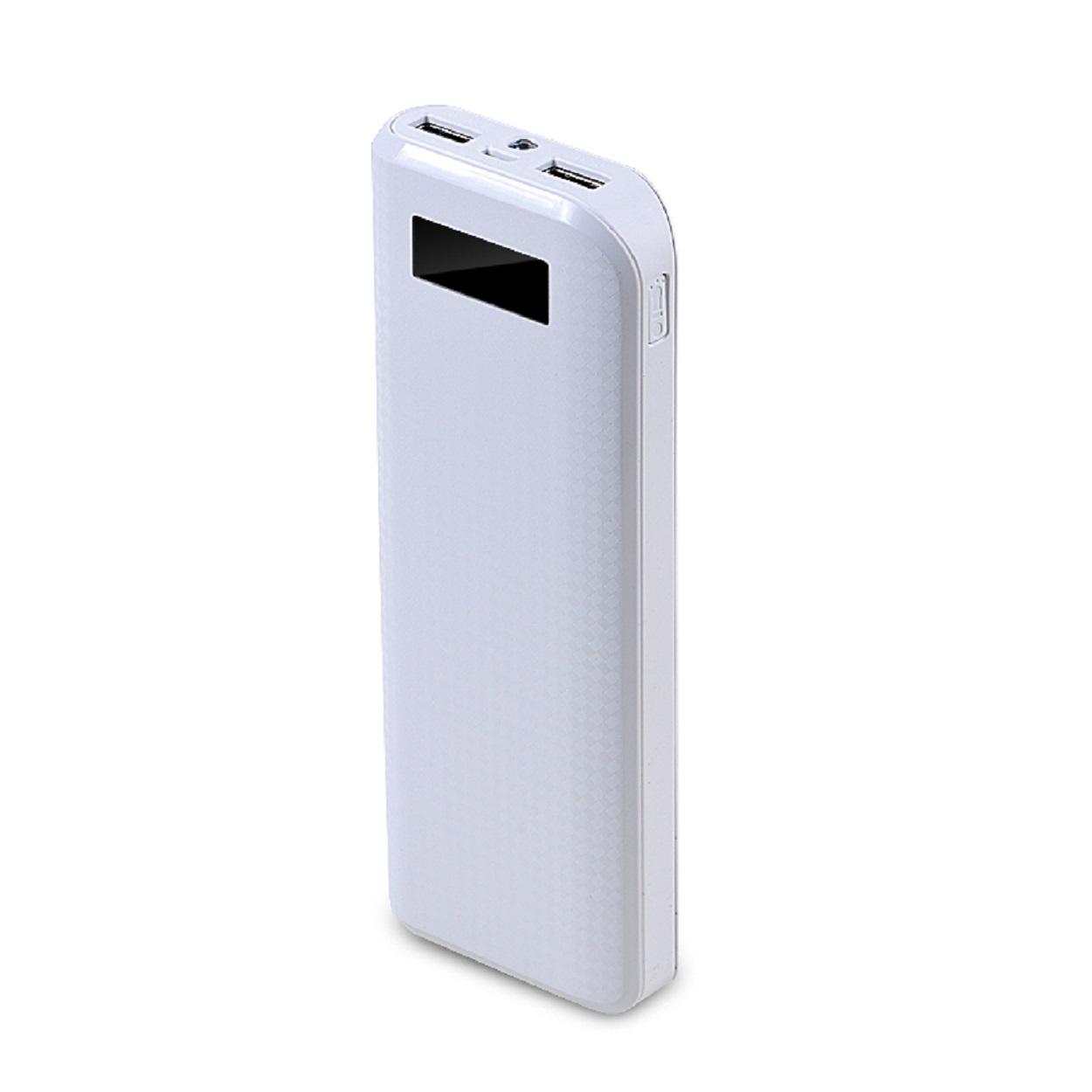پاور بانک ریمکس پرودا مدل powerBox 20000mah