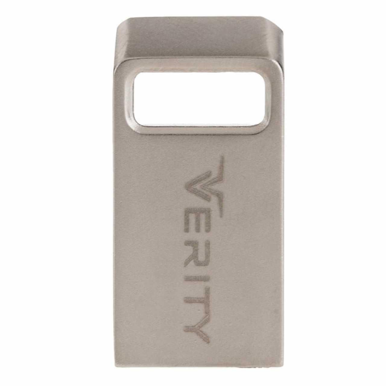 فلش مموری Verity V810-16GB