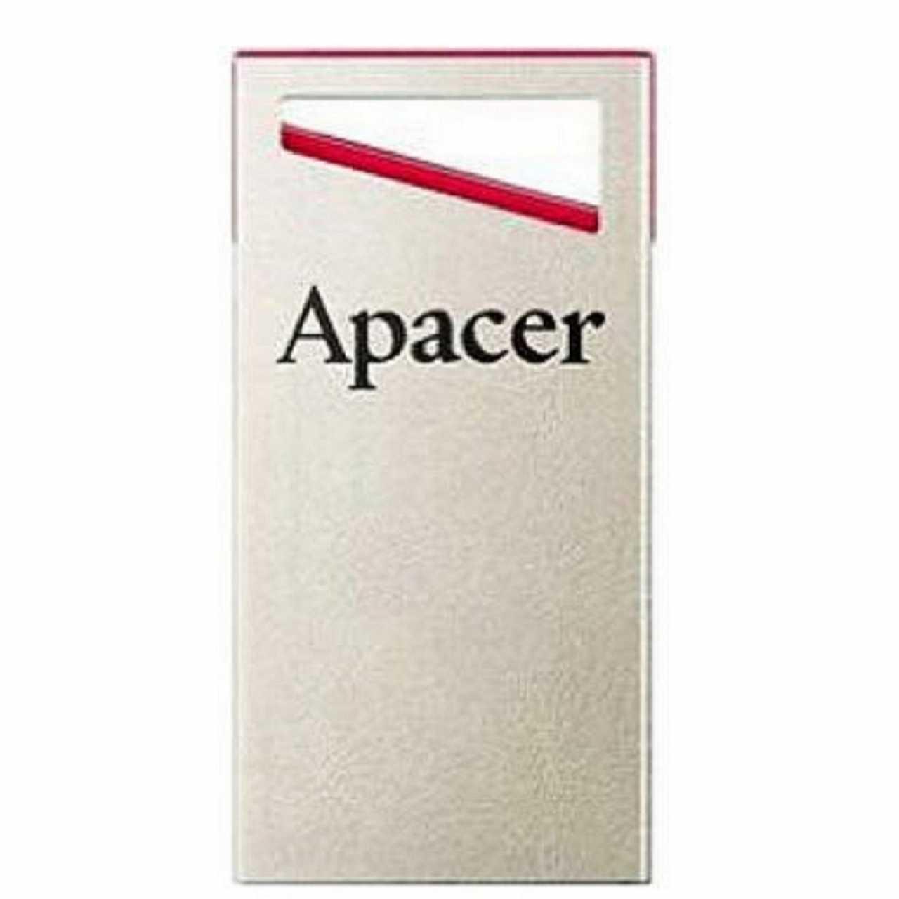 فلش مموری  Apacer AH112-8GB