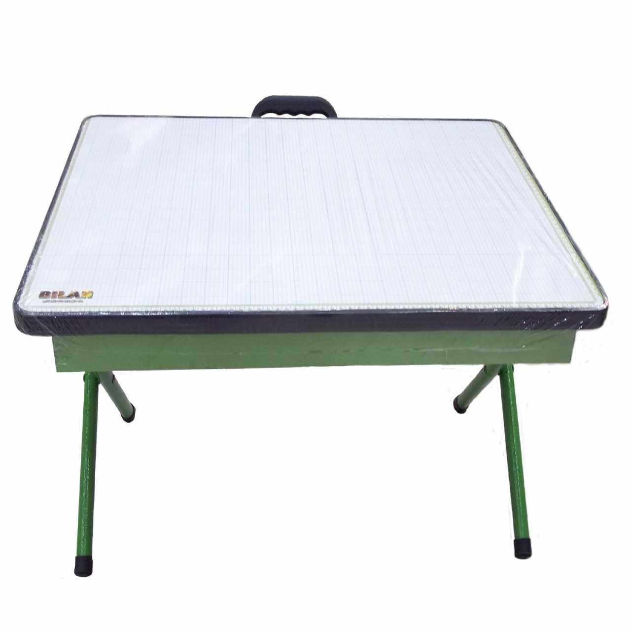 میز تحریر بیلن مدل P4- طرح ساده