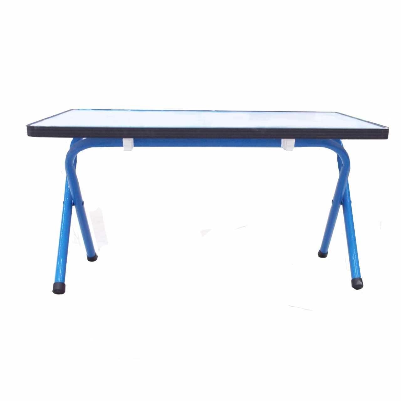 میز تحریر بیلن مدل P3- طرح ساده