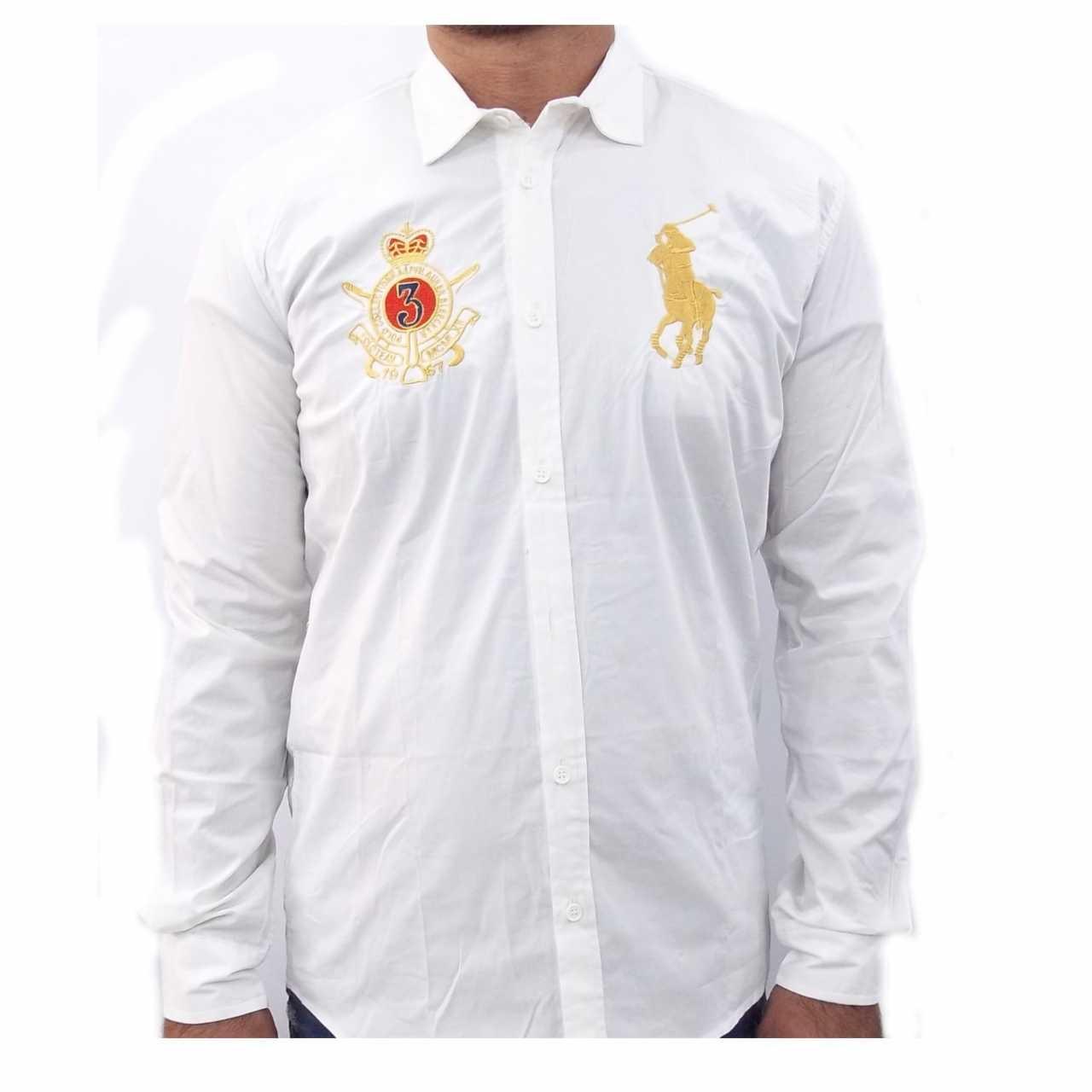 پیراهن ساده SHC110